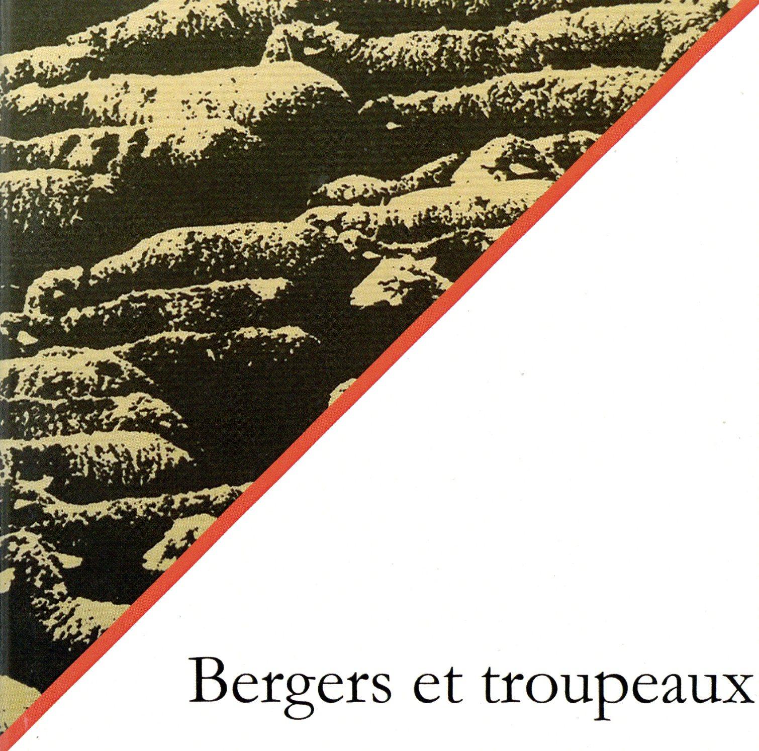 Bergersettroupeaux20181204_18380298
