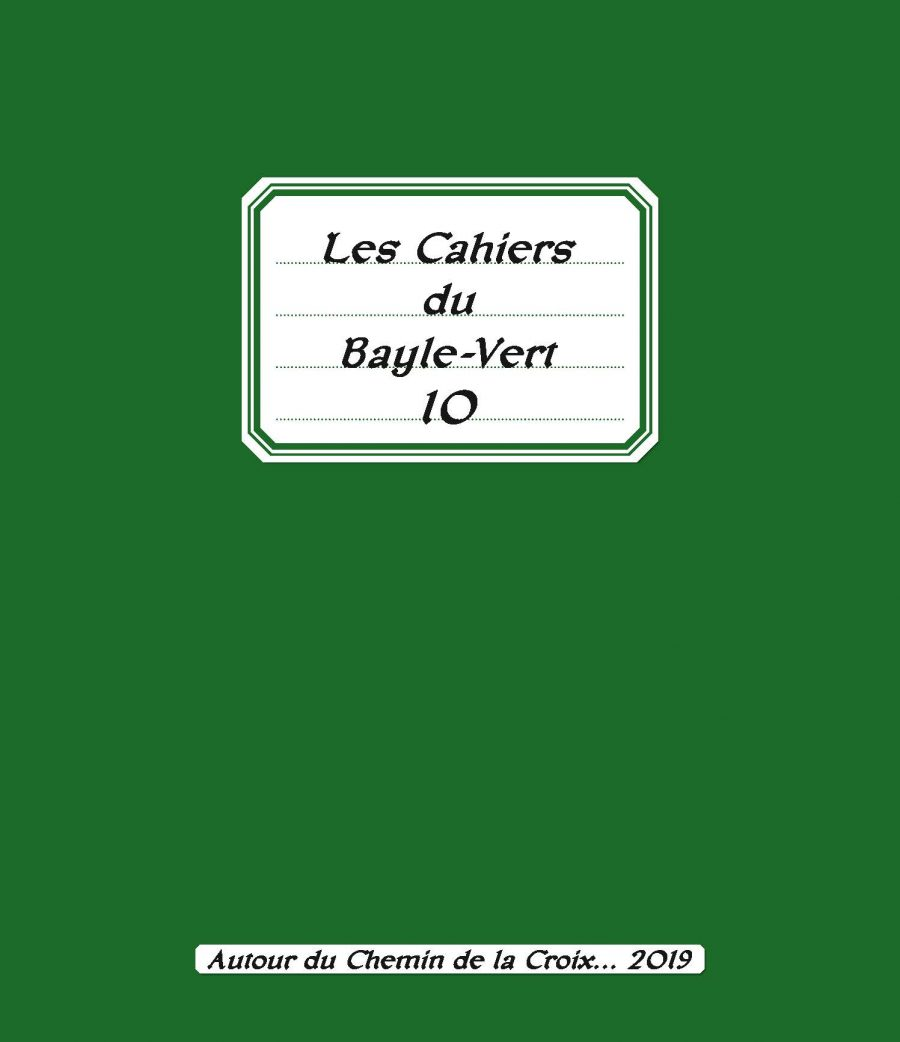 Cahiers10DuBayleVert-84p-190x220mm-v3_Page_01