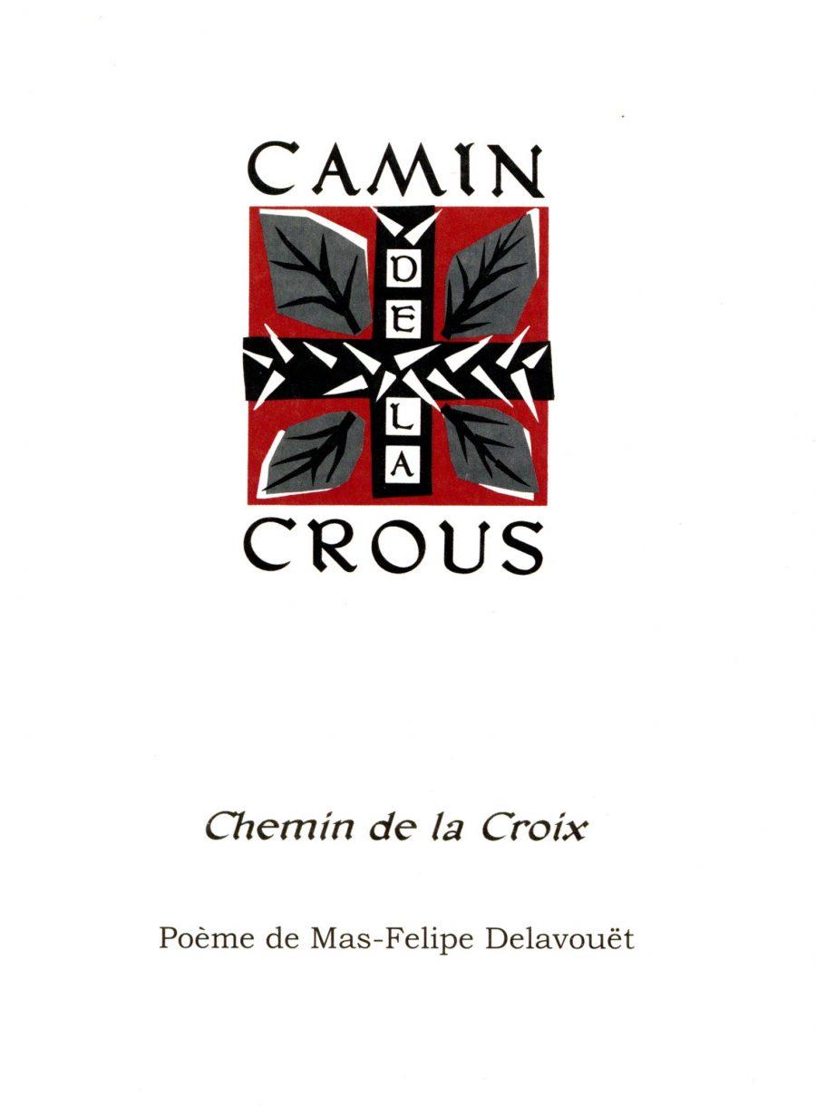 ChemindelaCroix20190528_16125143