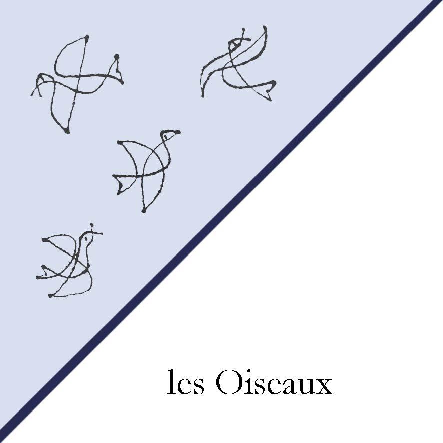 Livret oiseaux 15x15 Final_Page_01