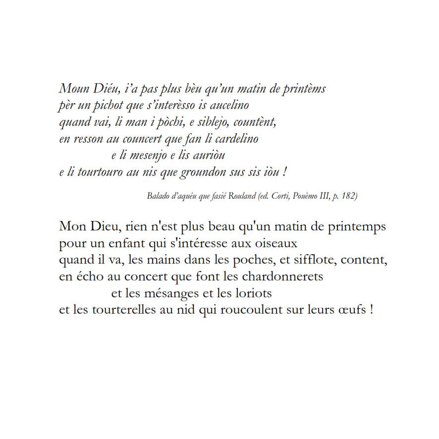 Oiseaux_p14
