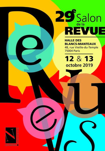 SalonRevue2019