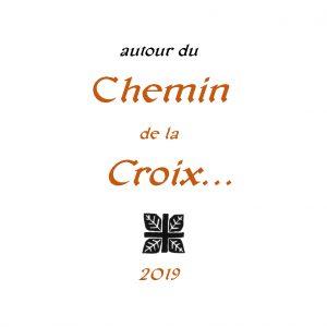http://www.delavouet.fr/wp-content/uploads/2020/02/Livret-Expo-Chemin-de-la-croix2-1-300x300.jpg