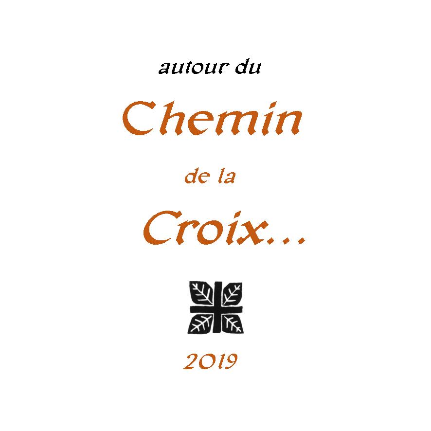 http://www.delavouet.fr/wp-content/uploads/2020/02/Livret-Expo-Chemin-de-la-croix2-1.jpg