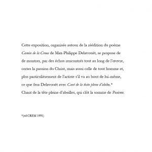 http://www.delavouet.fr/wp-content/uploads/2020/02/Livret-Expo-Chemin-de-la-croix2-3-300x300.jpg