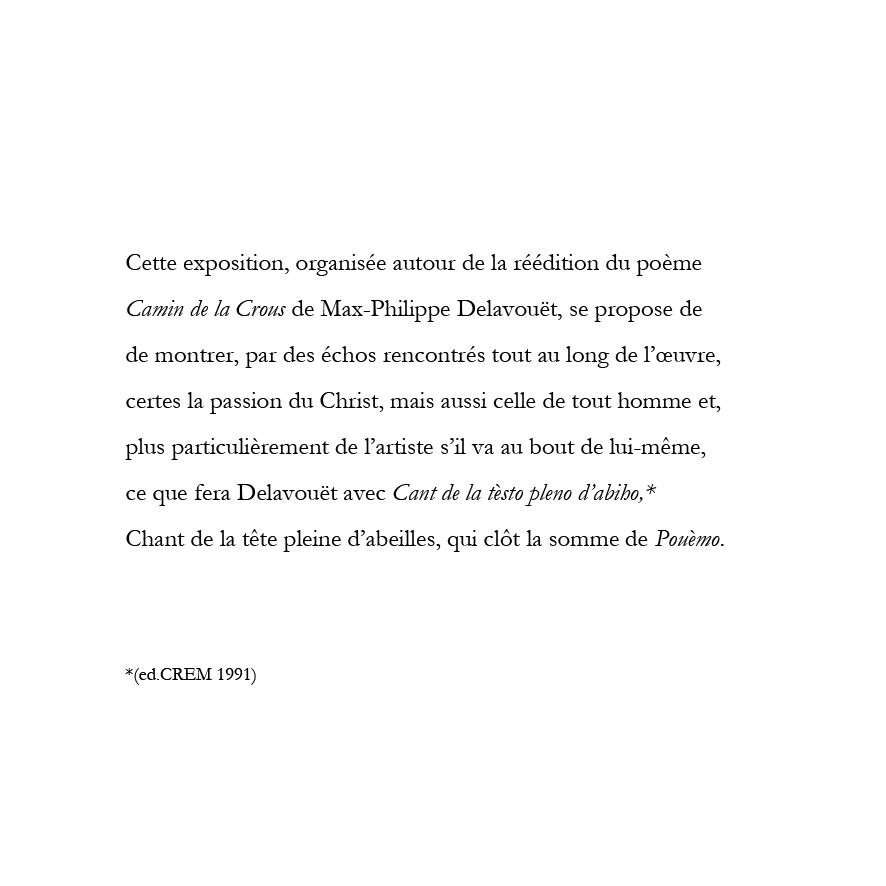 http://www.delavouet.fr/wp-content/uploads/2020/02/Livret-Expo-Chemin-de-la-croix2-3.jpg