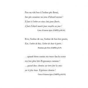 http://www.delavouet.fr/wp-content/uploads/2020/02/Livret-Expo-Chemin-de-la-croix2-4-300x300.jpg
