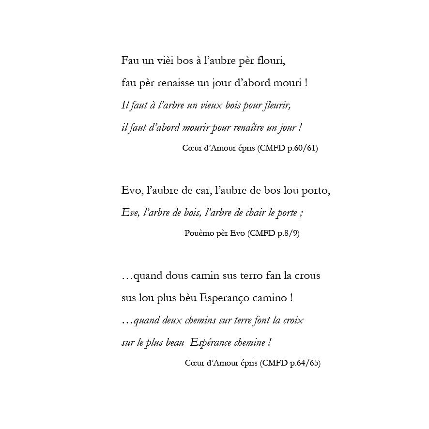 http://www.delavouet.fr/wp-content/uploads/2020/02/Livret-Expo-Chemin-de-la-croix2-4.jpg