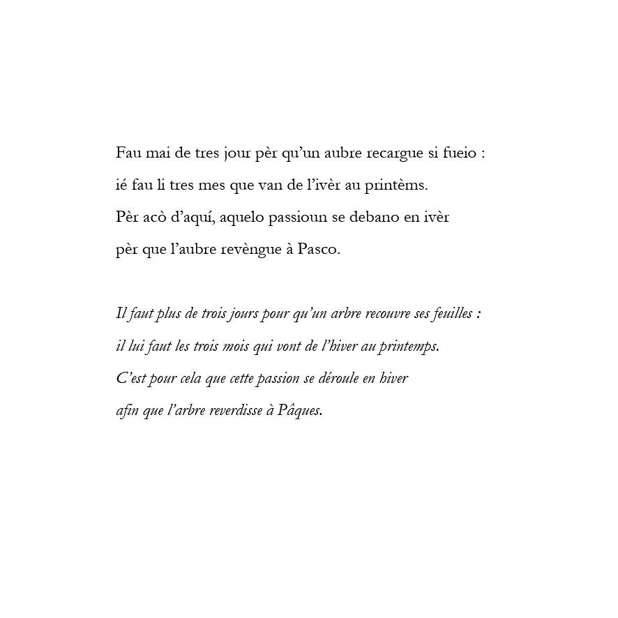 http://www.delavouet.fr/wp-content/uploads/2020/02/Livret-Expo-Chemin-de-la-croix2-5.jpg