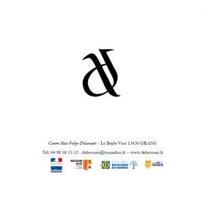 http://www.delavouet.fr/wp-content/uploads/2020/02/Livret-Expo-Chemin-de-la-croix2-6-300x300.jpg