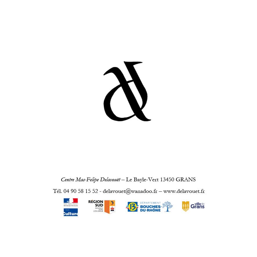 http://www.delavouet.fr/wp-content/uploads/2020/02/Livret-Expo-Chemin-de-la-croix2-6.jpg
