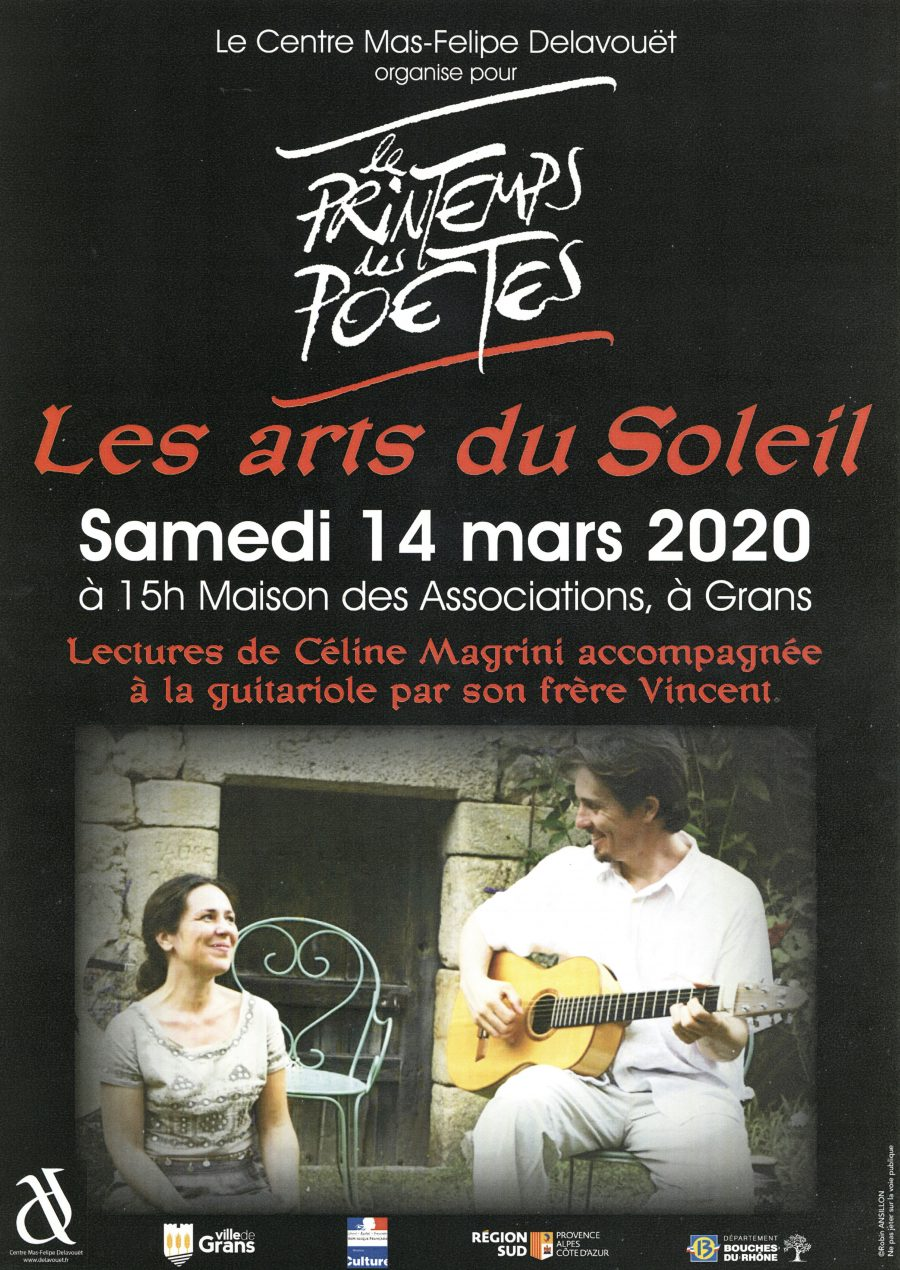 Printemps des poètes 202020200309_13461623 - 2