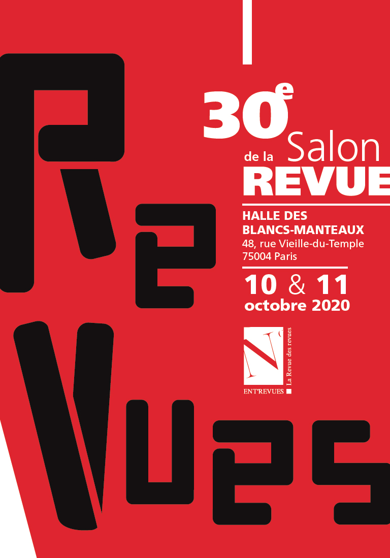 30e-Salon-Carte-rouge