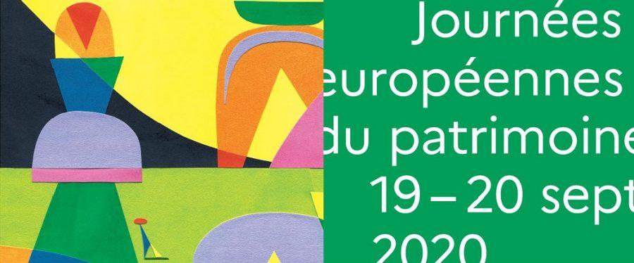 JEP_60x20-page-001